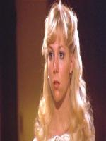 Lynn-Holly Johnson in For Your Eyes Only
