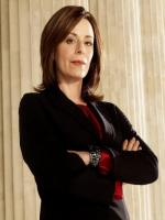 Jane Kaczmarek in  Reviving Ophelia