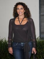 Melina Kanakaredes in Bleeding Hearts