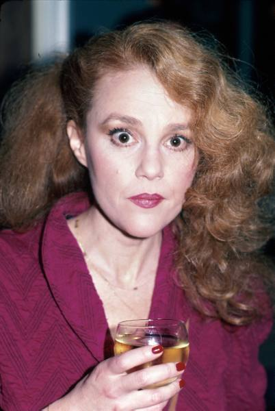 madeline kahn history of the world-#27