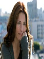 Catherine Keener in  Capote