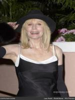 Sally Kellerman in  MASH