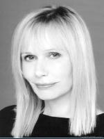 Sally Kellerman in Foxes