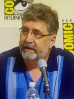Maurice LaMarche Wallpaper
