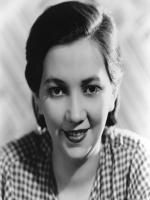 Patsy Kelly in  Merrily We Live