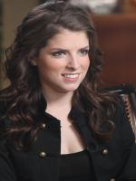 Anna Kendrick in  Camp