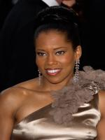 Regina King in  The Big Bang Theory