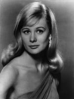Shirley Knight in  The Dark at the Top of the Stairs