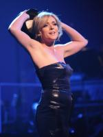 Jane Krakowski in  Guys and Dolls