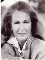 Diane Ladd in Touched by an Angel