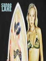 Sanoe Lake in Blue Crush