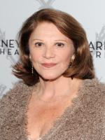 Linda Lavin in  Last of the Red Hot Lovers