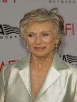 Cloris Leachman in  Bob Saget