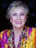 Cloris Leachman in  Phyllis