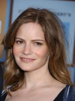 Jennifer Jason Leigh in  Short Cuts