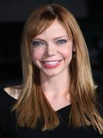 Riki Lindhome in  Gilmore Girls