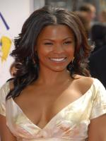 Nia Long in  Boyz n the Hood