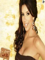 Eva Longoria in  The Young and the Restless
