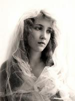 Bessie Love in  A Yankee Princess
