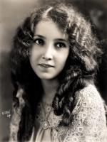Bessie Love in The Good Bad Man