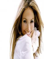 Jennifer Lopez in  My Little Girl