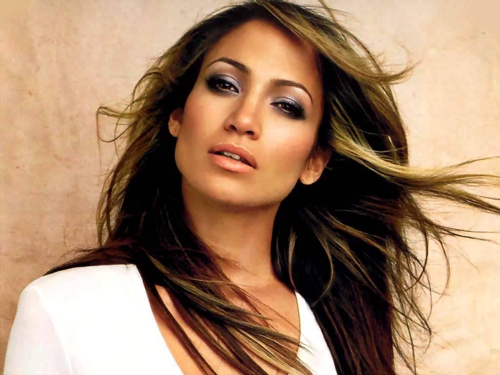 Jennifer Lopez in  In Living Color