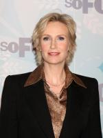 Jane Lynch in  Best in Show