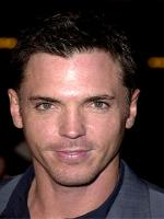 Nicholas Lea Photo