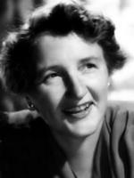 Marjorie Main in Three Comrades