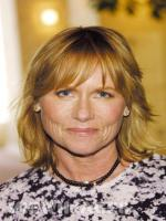 Amy Madigan in  Twice in a Lifetime