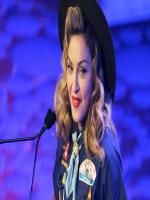 Madonna Hd photo