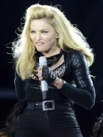 Madonna funny Picture