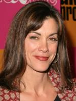 Wendie Malick in  Hot in Cleveland