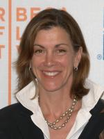 Wendie Malick in Just Shoot Me