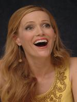 Leslie Mann in  Knocked Up