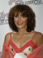 Andrea Martin in My Favorite Year