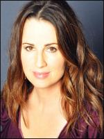 Paula Marshall in  Wild Oats