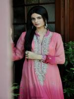 Madiha Iftikhar In Stunning Summer