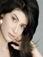 Madiha Iftikhar