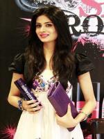 Madiha Iftikhar Pakistani Female Model