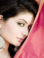 Madiha Iftikhar Pakistani Actress