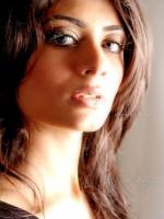 Hot Madiha Iftikhar