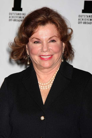 Marsha Mason in  Only When I Laugh