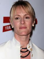 Mary Stuart Masterson in Heaven Help Us