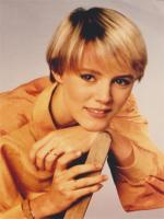 Mary Stuart Masterson in My Little Girl