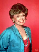 Rue McClanahan in The Rotten Apple
