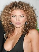 AnnaLynne McCord in Transporter 2