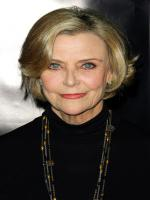 Patty McCormack in All Mine to Give