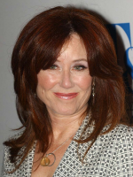 Mary McDonnell in  Major Crimes