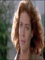 Kelly McGillis in  Cat Chaser